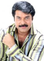 Warm Welcome to iT Mammotty Fans Social Group. Join &amp; be a part an admiring group.<br />  Mammootty, one of the most talented actor that India have ever seen. He is continuing his...
